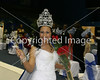 2007 Miss Jackson State Coronation pictures : Jackson, MS....2007 Jackson State Homecoming Week.....The coronation of Miss Jasmin Searcy pictures