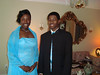 2009 Chaz Mangum's Prom Night : ALL pictures where taken by Marie Patterson.